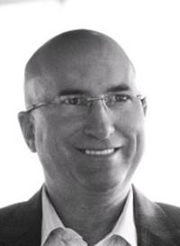 Robert Grimard Opticien  2020 avis de deces  NecroCanada