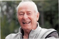 Sentesy Louis Laszlo Szentesi  Feb 20 2020 avis de deces  NecroCanada