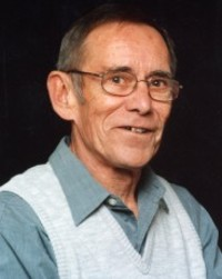 John Louis Kripp  March 31 1937  February 20 2020 avis de deces  NecroCanada