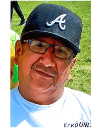 Alfred Gordie James Machiskinic  January 1 1964  February 21 2020 (age 56) avis de deces  NecroCanada