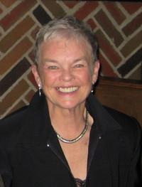 Donna Hazel Robbins  2020 avis de deces  NecroCanada