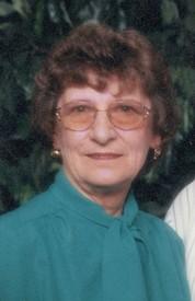 Maxine Danroth  February 22 1934  February 21 2020 (age 85) avis de deces  NecroCanada