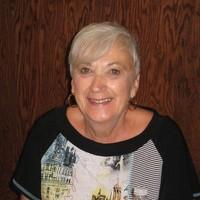 Rose Anne Cousins Steedman  November 2 1948  February 2 2020 (age 71) avis de deces  NecroCanada