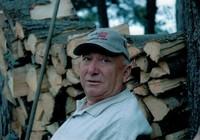 Bernard Edward Joseph Cashubec  July 20 1930  February 23 2020 (age 89) avis de deces  NecroCanada
