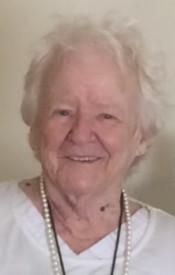 Denise Labonte  1937  2020 avis de deces  NecroCanada