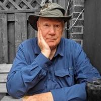 John Brookes Nelson  February 20 2020 avis de deces  NecroCanada