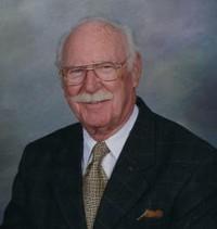 Thomas Murray Lynch  2020 avis de deces  NecroCanada