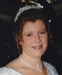 WORTMAN Jill Elizabeth  2020 avis de deces  NecroCanada