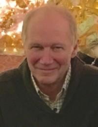 Daniel L Morrow  2020 avis de deces  NecroCanada