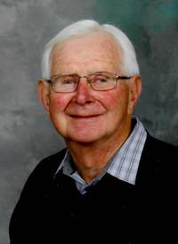 John Robert Duff Cuthbert  June 19 1938  February 19 2020 (age 81) avis de deces  NecroCanada