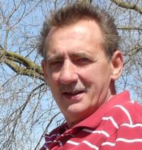 Joseph Daniel Copan  September 22 1950  February 20 2020 (age 69) avis de deces  NecroCanada