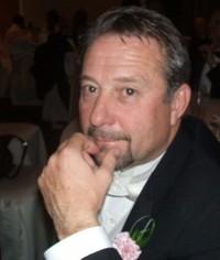 Keith Hawton  Date: Saturday February 22 2020 avis de deces  NecroCanada
