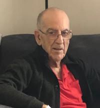 Kenneth Eric McLeod  November 2 1940  February 23 2020 (age 79) avis de deces  NecroCanada