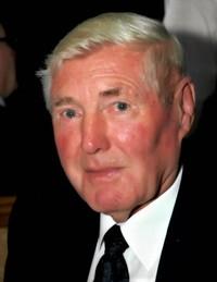 Stanislaus Mackey  February 24 1931  February 18 2020 (age 88) avis de deces  NecroCanada