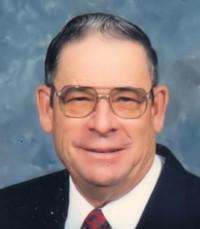 Arnold Sylvester Coulas  Tuesday February 25th 2020 avis de deces  NecroCanada