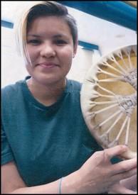 Chancey Jayme Cattleman  October 13 1999  February 21 2020 (age 20) avis de deces  NecroCanada