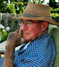 George Gauld  Wednesday February 26th 2020 avis de deces  NecroCanada
