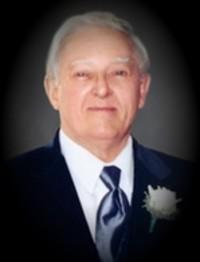 Robert Anthony Bob