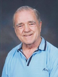 Thomas Edwin Devey  September 30 1925  February 24 2020 (age 94) avis de deces  NecroCanada