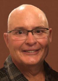 Brian Ast  February 25 2020 avis de deces  NecroCanada