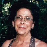 Lucy A Bendle  April 30 1957  February 24 2020 avis de deces  NecroCanada