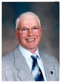 Russel Lawson Mullin  2020 avis de deces  NecroCanada