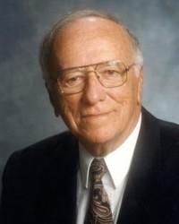Dr Rodolphe F LeBlanc  19222020 avis de deces  NecroCanada