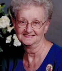 Edith Keyes  Wednesday February 26th 2020 avis de deces  NecroCanada