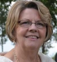 Liz DeBeyer  Feb 28 2020 avis de deces  NecroCanada
