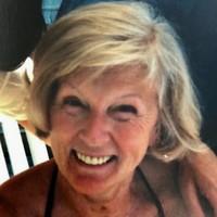 Roxane Marie Dubuque Gibson  January 24 1931  February 26 2020 (age 89) avis de deces  NecroCanada