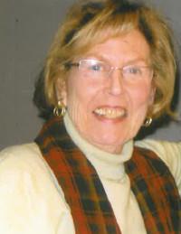 Sherry Gayle McVittie  May 17 1937  February 25 2020 (age 82) avis de deces  NecroCanada