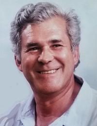 Robert Dube  2020 avis de deces  NecroCanada