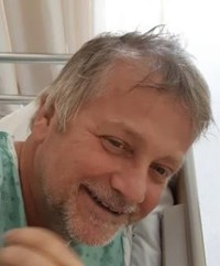 DUCHESNE Luis  28 février 2020 avis de deces  NecroCanada