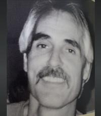 Denton Denny James Cookson  Monday March 2nd 2020 avis de deces  NecroCanada