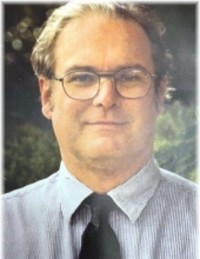 Richard Dick Henry Kreutter  2020 avis de deces  NecroCanada