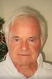 Martin Clement  May 3 1930  February 12 2019 (age 88) avis de deces  NecroCanada