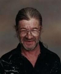 Felix St-Pierre  1937  2020 (83 ans) avis de deces  NecroCanada