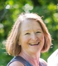 Norma Kathleen Blight Carruthers  Monday January 13th 2020 avis de deces  NecroCanada