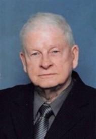 Alain Grenier  1927  2020 (93 ans) avis de deces  NecroCanada