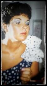 LAFLEUR Jocelyne  1953  2020 avis de deces  NecroCanada