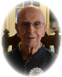 George Fletcher  2020 avis de deces  NecroCanada