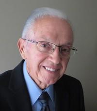 Richard Joseph Leclair  Thursday March 12th 2020 avis de deces  NecroCanada