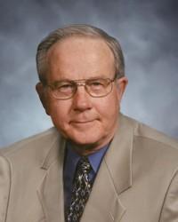 Robert Bob Byers  September 18 1932  March 12 2020 (age 87) avis de deces  NecroCanada