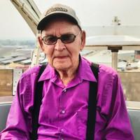 John Dyck  2020 avis de deces  NecroCanada