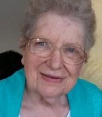 Patricia Pat Mitchell Dawson  March 16th 2020 avis de deces  NecroCanada