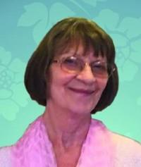 Velma Frances Hossack  19442020 avis de deces  NecroCanada