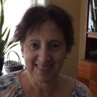 Doreen Millman-Wilson  Wednesday March 18 2020 avis de deces  NecroCanada
