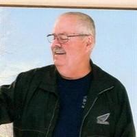 James McGee  March 17 2020 avis de deces  NecroCanada