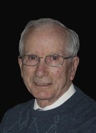Jean-Paul Pratte  2020 avis de deces  NecroCanada