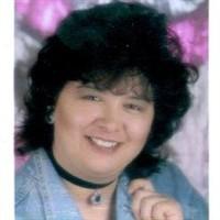 Lisa Taylor  March 17 2020 avis de deces  NecroCanada